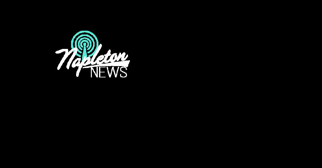 Ed Napleton News