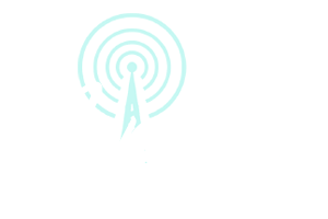 Napleton News, Automotive News, Car News