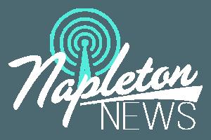 Napleton News
