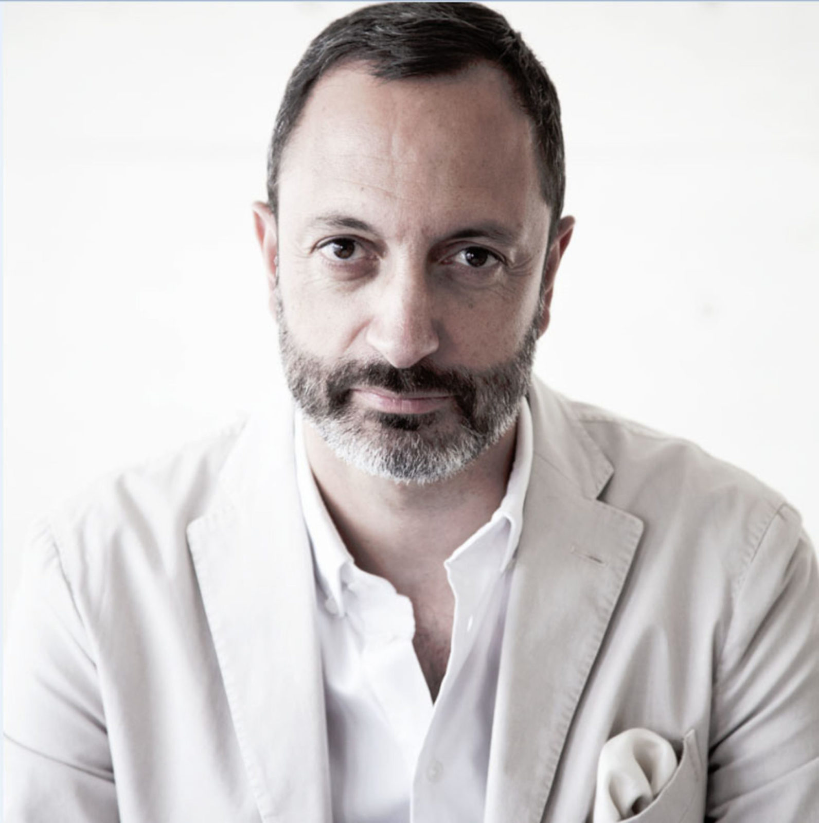 Kia Appoints Karim Habib to Design Chief Position