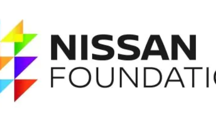 Nissan Foundation Begins 2020 Grant Cycle In Support Of Cultural Diversity