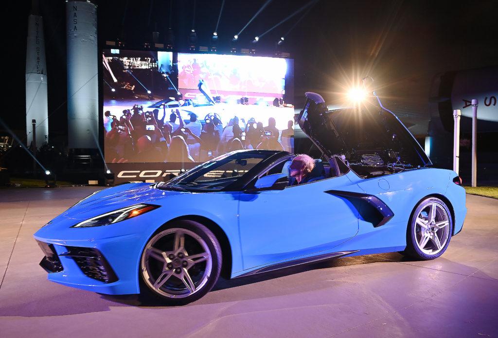 me corvette convertible 022 1024x695