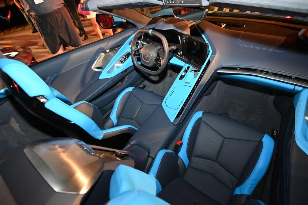 me corvette convertible 025 1024x681