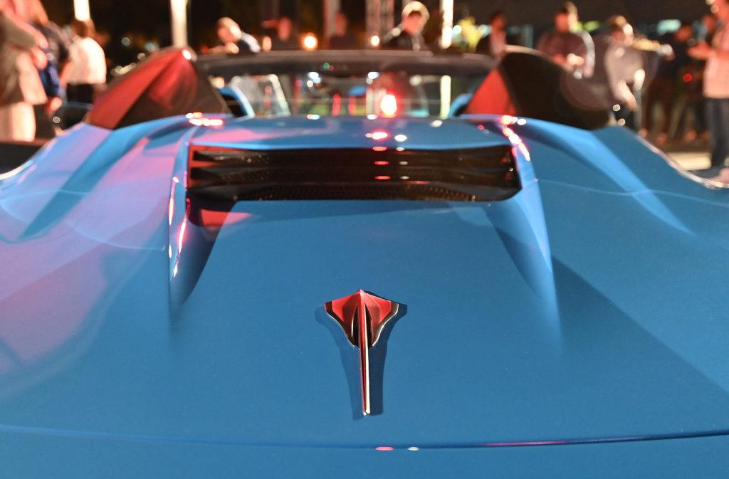 me corvette convertible 026 1024x673