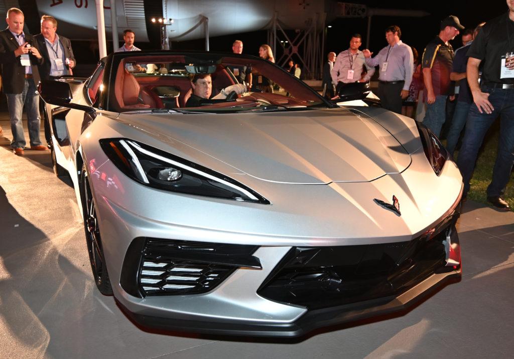 me corvette convertible 035 1024x717