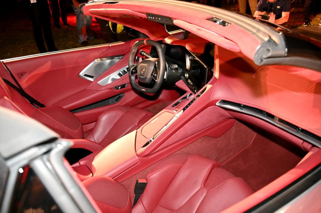 me corvette convertible 039 1024x681