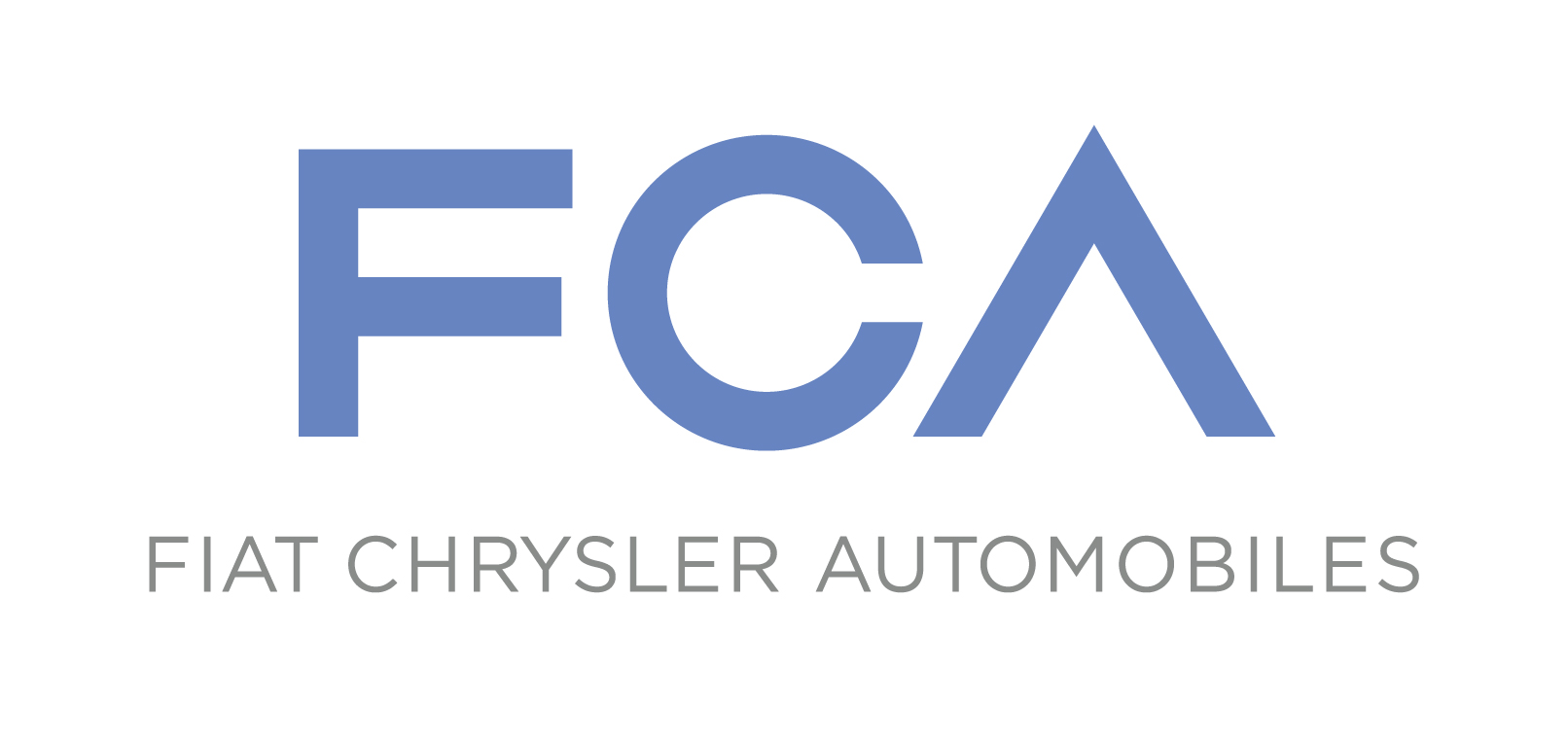FCA LOGO Innovation Hub