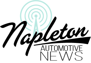 Automotive News Napleton