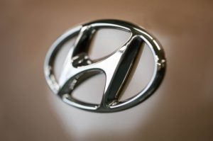 Hyundai Motor America Relaunches Job Loss Protection Program