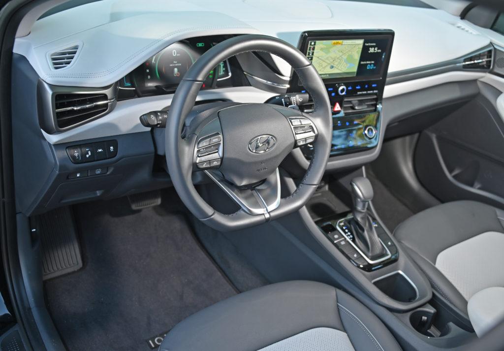 Napleton News - Hyundai