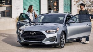Hyundai Named Best CPO Program For A Non-Luxury Brand