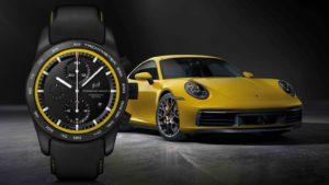 Porsche Takes Personal Aesthetics To The Next Level